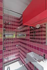 Polystyrene Ceiling Tiles Bunnings by 14 Best Prismatic Tiles Images On Pinterest Tile Ideas Tiles