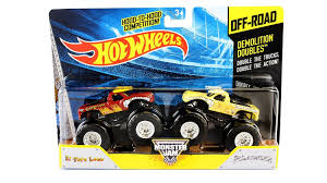 Buy Hot Wheels, Monster Jam, Demolition Doubles, El Toro Loco Vs ... Monster Jam Trucks Decal Sticker Pack Decalcomania El Toro Loco 110 Catures 2017 Hot Wheels Case A 1 Truck Editorial Photo Image Of Damaged 7816286 Amazoncom Yellow Diecast Marc Mcdonald Photo By Evan Posocco Monster Truck Brandonlee88 On Deviantart Monster Jam Shdown Play Set Youtube Twitter Results Update Stafford Springs Ct Manila Is The Kind Family Mayhem We All Need In Our Lives Stock Photos