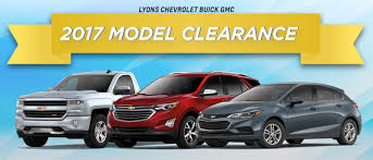 Lyons Chevrolet Buick GMC In Lewisburg | A Nashville, Shelbyville ... Craigslist Chattanooga Tn Cars And Trucks By Owner Best Car 2017 Jackson Tennessee Used And Vans For Sale By Nashville Tn Speed Shop For 1977 Fj40 Ih8mud Forum Fniture Produkcjawintop Honda Acura Blog Accurate Of Field Mgbs Midgets Triumphs 300 Finds In 13000 Could This 1982 Peugeot 504 Diesel Wagon Be A Bodacious 20 Inspirational Images Memphis Austin Tx Pittsburgh