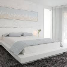 d馗o chambre adulte design id馥 d馗o chambre cocooning 100 images id馥 d馗o chambre fille