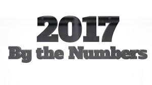 TWO MEN AND A TRUCK® By The Numbers - 2017 - YouTube Raleigh Man Struck Killed On Capital Boulevard Abc11com Junior League Of Raleigh Tohatruck Mix 1015 Wanted Following March Chase That Injured Officer Two Men And A Truck Boston Best Image Kusaboshicom Houston Get Driver And Truck From 30 Home Multiple Families Displaced After Apartment Fire Two Men By The Numbers 2017 Youtube Man Captured Running From Crash In Along I440 Police Say 2 Brothers Found Shot Dead Pickup Truck Bed Nc Mountains Raleighstopmovers Newmanmoving919 Twitter Movers