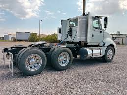 2008 INTERNATIONAL PROSTAR TANDEM AXLE DAYCAB FOR SALE #8658 Heavy Truck Dealerscom Dealer Details Portland North Ohalloran Intertional Parts Sales Service Driving The Paystar With Ultrashift Plus Mxp 2000 8100 Single Axle Day Cab Tractor For Sale By New Trucks Altruck Your 2018 Intertional 4300 Everett Wa Vehicle Motor Harvester Wikipedia 1996 9300 In Wurtsboro Ny Dealer Classics Sale On Autotrader 1985 9370 Eagle Jamestown In