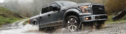 North Country Auto | Used Cars | Presque Isle Houlton Lincoln Hong Kongs First Food Trucks Roll Out Cnn Travel New 2019 Ram 1500 For Sale Near Ludowici Ga Savannah Lease Used Cars Trucks Hendrick Chrysler Dodge Jeep Ram Birmingham Rush Autos Bad Credit Car Loans Calgary Alberta Auburn Rowe Ford 2018 Dealership Serving Champion Lincoln Inc In Rockingham Nc South Charlotte Chevrolet Rock Hill Sc Concord Carlisle Gmc Buick Police Man Was Texting And Driving Just Before Crash On Liberty Glick Truck Sales Ny Is Your Monticello Suv Dealer Starts Undressing Possibly Unveils Price Before I Just Wanted My Back Tee Fury Llc