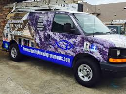 Premier Quality Newly Wrapped Trucks Vehicle Wraps In Greater Danbury All Ct Signarama Ridgefield Car Vinyl Films Sheets Wrapped Lifted Trucks New Cars Upcoming 2019 20 Camo Truck Wrap Most Popular Pattern Free Shipping American Flag Half Xtreme Digital Graphix For Chicago Il News Geckowraps Las Vegas Color Change Newly Everything For Your Office Supplies Chevy Silverado 1500 Design By Essellegi 73 Best And Painted Tensema2017