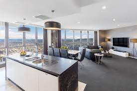 100 Penthouses For Sale In Melbourne Three Bedroom South Bank Penthouse Herschel Street Brisbane