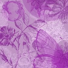 Top 10 Sleek Free Printable Scrapbook Paper Designs Purple