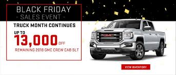 New & Pre Owned GMC & Buick Dealer Serving Reading, Berks County ... Featured Used Vehicles Beckley Wv Sheets Chrysler Jeep Dodge Ram Davis Auto Sales Certified Master Dealer In Richmond Va Trucks For Sale Wv Best New Car Reviews 2019 20 Pipeliners Are Customizing Their Welding Rigs The Drive Lifted 4x4 Toyota Custom Rocky Ridge 4x4 2008 Dodge Ram 2500 For Sale Used Preowned In Grafton Taylor Truck Arnold Missouri Youtube 2015 Ford F 150 Alburque