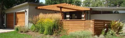 100 Krisana Park CO Real Estate Trends Live Urban Denver