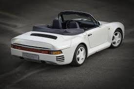 Used Porsche 959   New Car Updates 2019 2020 Jobs In Atlanta Craigslist For 8000 Will This Jeep Be The Torque Of Town Sacramento Cars And Trucks By Owner 82019 New Car Dad Loses Classic Car After State Mistake Sale Best Image Truck Kusaboshicom Used Wheelchair Vans For By Ams End Famous 2018 Ferrari Maserati Of Ownership Experience A Lifetime When I Contacted Him He Said Had No Title Any One In Scam List 102014 Vehicle Scams Google Street Glide Ga Models 2019 20