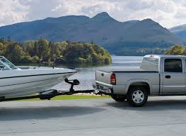 Truck Tonneau Covers By Access | Pembroke, Ontario, Canada | Trucks ...