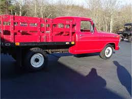 1969 Ford F250 For Sale | ClassicCars.com | CC-1060570 1948 Ford Pickup For Sale Classiccarscom Cc1030151 Chipper Truck Sale In Greensboro North Carolina 20 New Photo Craigslist Nc Cars And Trucks By Owner The Images Collection Of Go Trucks Nc Zekous Food Tuck Greensboro Used 44 In Pictures Drivins 2004 Mack Cx613 Day Cab For Auction Or Lease Self Storage Sedgefield Aaa 15 Your Way Auto Sales Inc Nc Dealer Dodge A100 Van 641970 1966 F100 Cc1061185