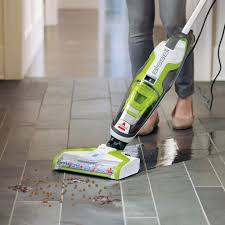 Carpets Plus Color Tile Apple Valley Mn by Bissell Crosswave All In One Multi Surface Wet Dry Vac 1785