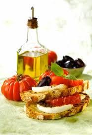 cuisine italienne gastronomique la gastronomie italienne a sa nouvelle encyclopédie le de dave