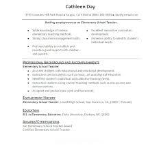 Formidable High School Student Resume Templates No Work Experience Workience Unique Template Australia Examples For