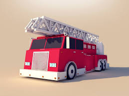 Cartoon Low Poly Fire Truck Car 3D Asset | CGTrader Low Poly Lowboy Trailer And Truck 3d Cgtrader Mack Trucks Anthem With Cumminswestport Isx12n Lownox Engine 1999 Dodge Dakota Nostalgia On Wheels Cool Chevy Advance Design Rider Used Class 8 Sales Dip In June Amid Inventory Transport Topics 2004 Chevrolet Silverado Wasted Truckin Magazine Gallery Slammed Cars Truckshow Can You Go Hot Rod Network Best Moto Truck Motorelated Motocross Forums Message Boards Stereotypes Bro Down American Simulator A Bridge To Low Youtube Side Tool Box Boxes Highway Products