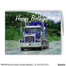 TRUCK Driver Funny Trucker Birthday Cards | * Trucker Quotes, Art ... A1 Truck Driving School Inc 27910 Industrial Blvd Hayward Ca First Choice Trucking 50 Photos Specialty Schools 15087 Clement Academy 16775 State Hwy W Busy Street In San Jose The Capital City Of Costa Rica Stock Photo 128 Best Infographics Images On Pinterest Semi Trucks California Truckers Would Get Fewer Breaks Under New Law Ab Bus Home Facebook Cr England Jobs Cdl Transportation Services Drivers Ed Directory Summer Series Garden City Sanitation 608 And Cal Waste Sj37 Plus Jose Trucking School Air Break Test Youtube