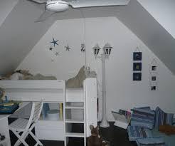 chambre bébé mansardée beautiful chambre bebe mansardee 2 ideas matkin info matkin info