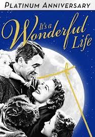 Make It A Wonderful Life by It U0027s A Wonderful Life Individual Vs Community Youtube