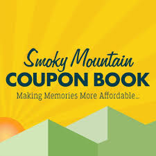 Smoky Mountain Opry - Home | Facebook Value Partners Ocean Lakes Family Campground Reserve Myrtle Beach Coupon Code Livingsocial Restaurant Deals Opticontacts Retailmenot Portland Mercury Show Information For Pirates Voyage Myrtle Beach Sc 10 Trada Free Spins In August 2019 Claim Now Dolly Parton Latest News Official Source Coupon Pirates Voyage Coupons Students The Pirate Online Coupons Rushmore Casino Lumia 920 Pizza Peterborough Ontario Sc Village Xe1 The Other Perks Of A Season Pass Dollywood Insiders