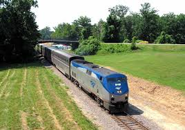 Does Amtrak Trains Have Bathrooms by Watch Video Tour Of Amtrak Roomette Amtrak