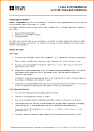 Executive Summary Template For Business Plan Inspirational Sample Real Estate Investor