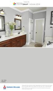 Best Paint Color For Bathroom Cabinets by Best 25 Paint Color Visualizer Ideas On Pinterest Paint