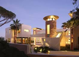 100 Landry Design Group Modern KFA Residence In Bel Air By CAANdesign
