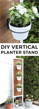 Best 25+ Backyard Decorations Ideas On Pinterest | Backyards ... Pergola Small Yard Design With Pretty Garden And Half Round Backyards Beautiful Ideas Front Inspiration 90 Decorating Of More Backyard Pools Pool Designs For 2017 Best 25 Backyard Pools Ideas On Pinterest Baby Shower Images Handycraft Decoration The Extensive Image New Landscaping Pergola Exterior A Patio Landscape Page