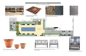100 William Georgis Architect PORTFOLIO Liz Pulver Landscape PLLC