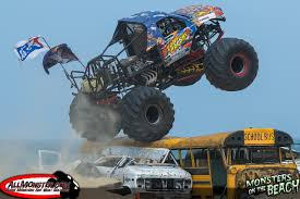 Virginia Beach, Virginia - Monsters On The Beach - May 8-10, 2015 ... For The First Time At Marlins Park Monster Jam Miami Discount Code Tickets And Game Schedules Goldstar Daves Gallery Sweden 1st Time Norway 2nd Atlantonsterjam28sunday010 Jester Truck Virginia Beach Monsters On May 810 2015 Edmton Alberta Castrol Raceway August 2426 2018 Laughlin Desert Classic Tv Show Airs On Nbc Sports Network This Mania Sunday 24 Jun Events Meltdown Summer Tour To Visit Powerful Ride Grave Digger Returns Toledo For Mizerany Family
