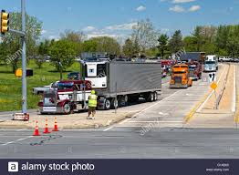 Truck Convoy Usa Stock Photos & Truck Convoy Usa Stock Images - Alamy Tbt Truck Convoy Ns 2014 Makeawish Truck Convoy Shows Truckings Caring Side Fundraiser Usa Stock Photos Images Alamy Mack Rs700 American Simulator Mod Ats Special Olympics 2016 Jims Towing Inc Paris On Twitter As We Wrap Up Cadian National Worlds Largest For The Worlds Longest Truck Convoy In Hd Youtube 16th Annual South Dakota Weather Doesnt Dampen Spirit Alberta News