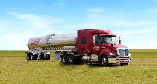 CDL A Tanker Drivers Needed (NO TANK ...- Bynum Transport - Geneva, AL