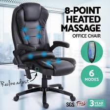 office chairs ebay