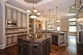 Best Flooring For Kitchen And Bath by Should Kitchen Cabinets Match The Hardwood Floors Best Flooring