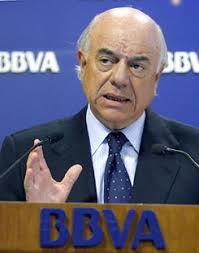 El presidente del BBVA podrá seguir hasta el 2.020