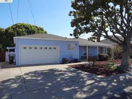 El Patio Fremont Ca 94536 by 37424 Willowood Dr Fremont Ca 94536 Mls 40752980 Redfin