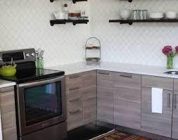 kitchen Plumbing Supply Boulder Scratch And Dent Appliances
