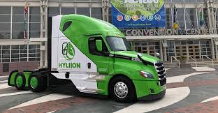 Hyliion Grows With New Battery Division | Trailer/Body Builders Amazoncom Curt 31022 Front Mount Hitch Automotive 1992 Peterbilt 378 For Sale In Owatonna Minnesota Truckpapercom Intertional At American Truck Buyer Ford Recalls 3500 Fseries Trucks Over Transmission Issues Chevys 2019 Silverado Gets Diesel Option Bigger Bed More Trim Kerr Diesel Service Mendota Illinois Facebook Curt Ediciones Curtidasocial Places Directory Dodge Unveils Newly Designed Dakota Midsized Pickup Trailerbody Gna Expects Interest In Renewable To Grow Medium Duty Work