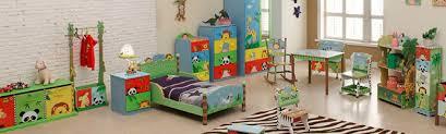 deco chambre petit garcon chambre safari et jungle déco jungle et safari sur bebegavroche
