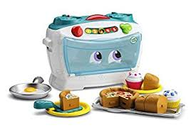 apprenti cuisine leapfrog 81556 jeu d imitation cuisine apprenti cuistot
