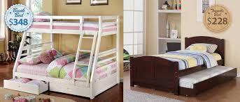 American Furniture Kids Home Design Ideas and