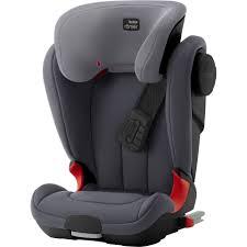 siège auto kidfix xp sict römer avis