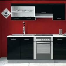 cuisine complete comment nettoyer meuble laque meuble cuisine laquac free cuisine