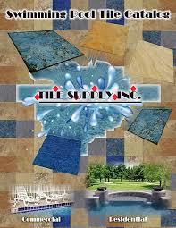 6x6 Glass Pool Tile by Tile Supply Inc Pool Tile Stone Tile Glass Tiles 6x6 Tile
