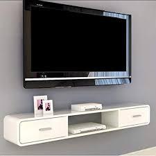 massivholz wand tv schrank schlafzimmer wohnzimmer büro mit