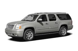 100 Lacrosse Truck Center Cars For Sale At Stevens 5 Star Car In Hereford TX