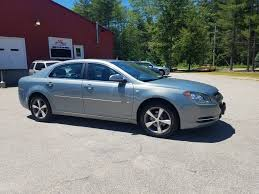 Hermanson's Auto Warehouse Bestselling Vehicles By State 58 Elegant Used Pickup Trucks Nh Diesel Dig New And Truck Dealership In North Conway Nh Auto Auction Ended On Vin 1gt120eg1ff521075 2015 Gmc Sierra K25 2005 Chevrolet Silverado 2500hd Sale By Owner Pelham 03076 Autonorth Preowned Superstore Dealership Gorham 03581 2018 Toyota Tundra Near Concord Laconia Grappone Pick Up On Ford F Cars In And 2016 F150 Limited Englands Medium Heavyduty Truck Distributor 2017 Portsmouth 2014 4wd Crew Cab Standard Box Ltz