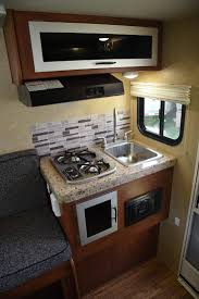 132 Best Truck Camper Interiors Images On Pinterest Lance 850 Review Long Bed Wet Bath Camper 2016 Eagle Cap 995 Truck Camper Rv And Full Time Rv Living Best Soft Side Resource Our Twoyear Journey Choosing A Popup Lifewetravel Of The Bigfoot 25c94sb Adventure 2017 Northstar 650sc Magazine Comparison Guide Rv Reviews Guides Pop Up Campers For Sale Palomino Near Travel Lite 625 Super Short Or