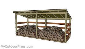 garden shed designs myoutdoorplans free woodworking plans and