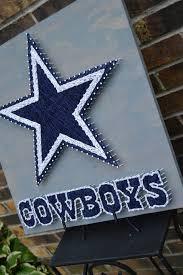 Cheap Dallas Cowboys Room Decor by 25 Unique Dallas Cowboys Crafts Ideas On Pinterest Dallas Us